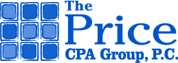 The Price CPA Group, P.C.